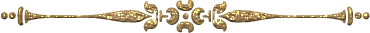 Горизонтальные разделители для текста 56863256_1269378992_14214a32823b