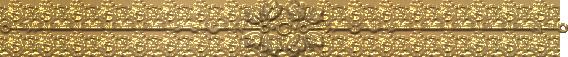 Горизонтальные разделители для текста 56863284_1269379251_e4b545652b59