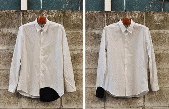 рубашка для протирки гаджетов
