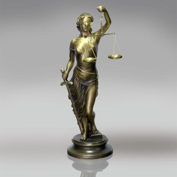 Самые смешные, курьёзные и нелепые законы разных стран мира.