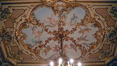 Палаццо Паризио 82414