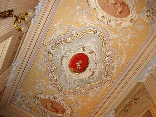 Палаццо Паризио 94544
