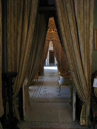 Палаццо Паризио 96784