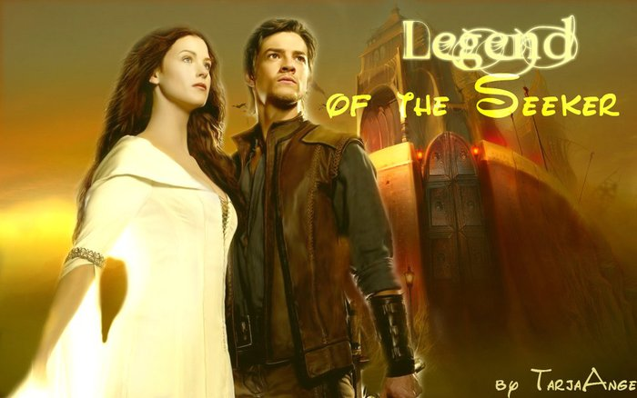http://img0.liveinternet.ru/images/attach/c/1//57/175/57175920_1270021405_Legend_of_the_Seeker114.jpg