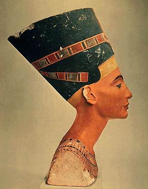 57217269_1270105036_egypt_old2.jpg