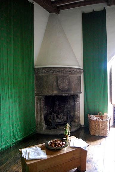 Замок Лидс 68925
