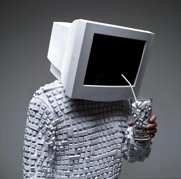 Картинки по запросу фото человек-компьютер