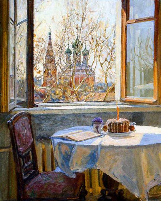 http://img0.liveinternet.ru/images/attach/c/1//57/335/57335024_Kopiya_S_I_Smirnov_Svetloe_voskresenie.jpg