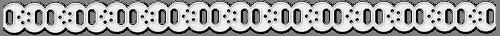 (500x36, 32Kb)