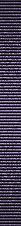 (21x226, 10Kb)