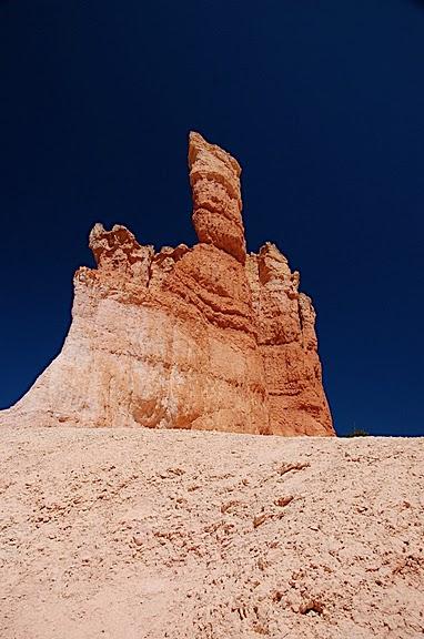 Национальный Парк Брайс Каньон (Bryce Canyon National Park, Utah) 17202