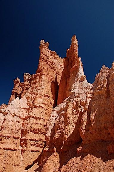 Национальный Парк Брайс Каньон (Bryce Canyon National Park, Utah) 56542