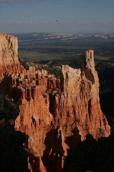 Национальный Парк Брайс Каньон (Bryce Canyon National Park, Utah) 55901