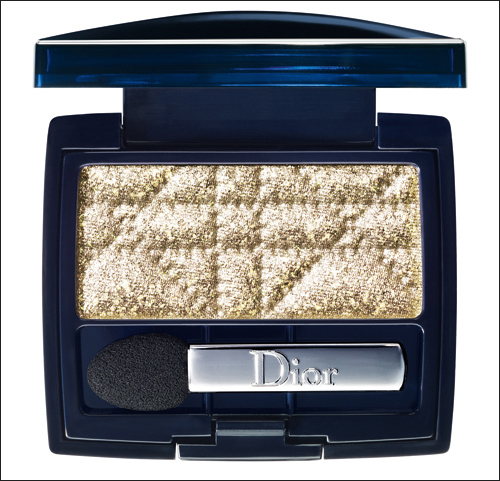 Dior Summer 2010 Collection