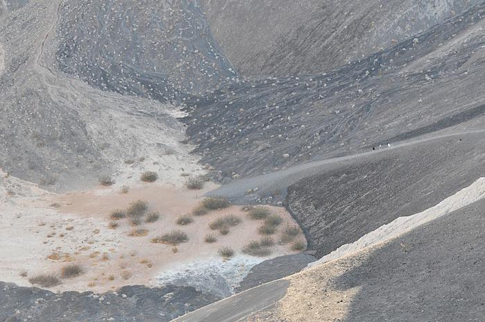Национальный парк Долина Смерти | Death Valley National Park 88535