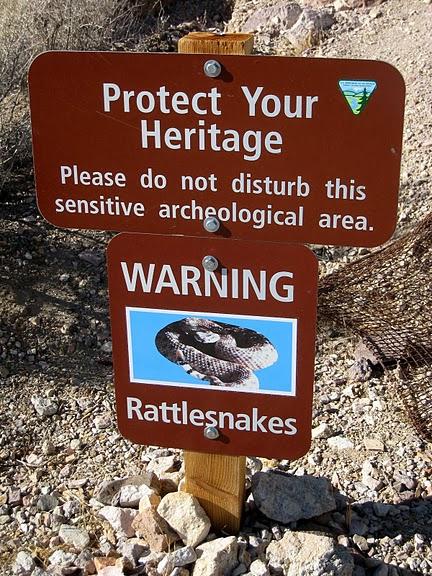 Национальный парк Долина Смерти | Death Valley National Park 50488