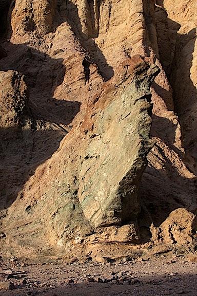 Национальный парк Долина Смерти | Death Valley National Park 53077