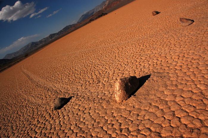 Национальный парк Долина Смерти | Death Valley National Park 33888
