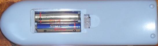 (546x160, 164Kb)батарейки