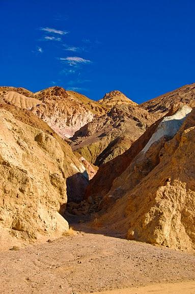 Национальный парк Долина Смерти | Death Valley National Park 82797