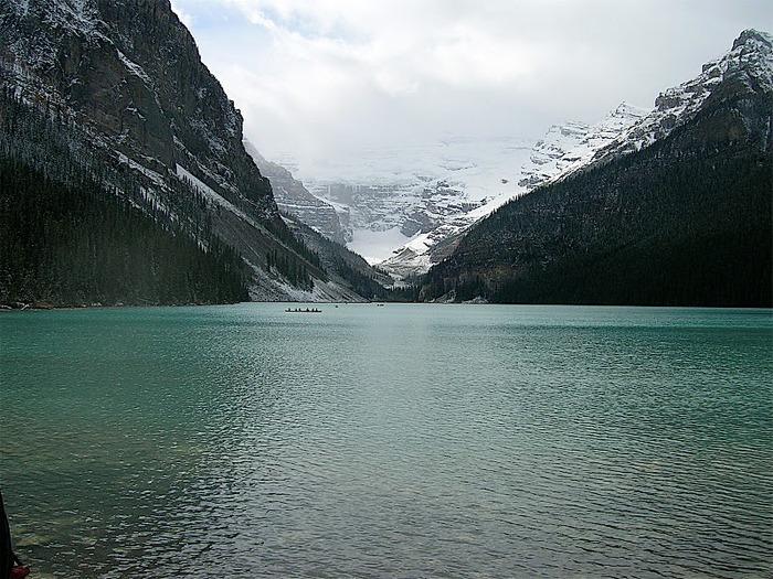 Национальный парк Rocky Mountain 66679