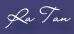 лого РаТан фиол (74x34, 12 Kb)