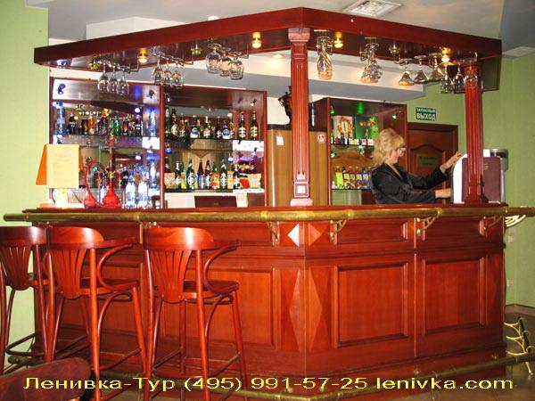 Корпоративный отдых в Дмитрове Экскурсии,развлекательная программа Проживание в отеле 3*  Ленивка-Тур (495) 991-57-25 Сайт lenivka.com