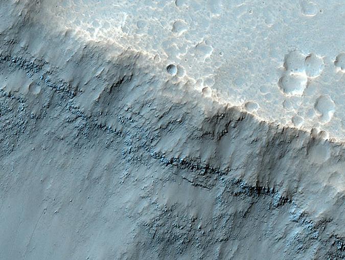 Марсианским спутником дали порулить любителям