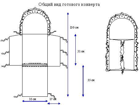 конверт (455x343, 21 Kb)