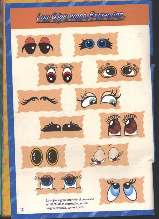 Рисуем лицо текстильной кукле 57841092_1271408754_C_243mo_Pintar_Ojos_10