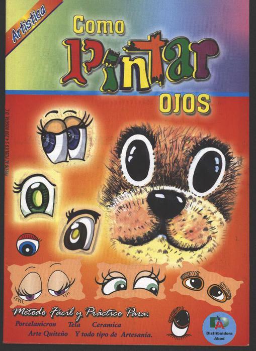 Рисуем лицо текстильной кукле 57841108_1271408929_C_243mo_Pintar_Ojos