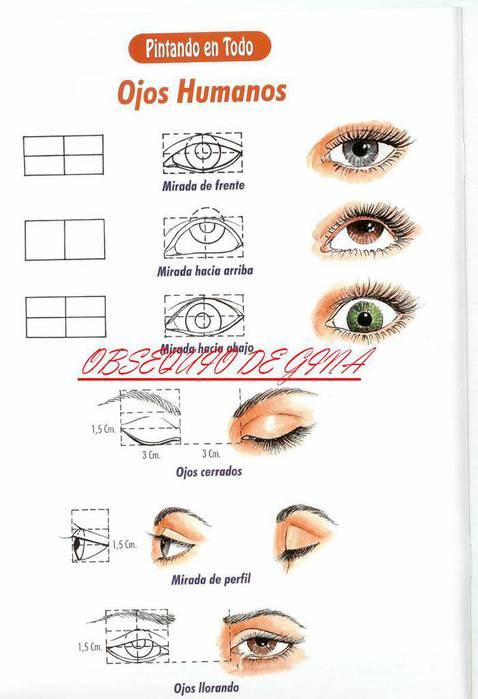 Рисуем лицо текстильной кукле 57841112_1271408967_Escanear0036