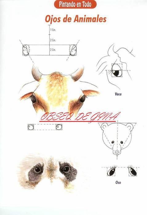 Рисуем лицо текстильной кукле 57841116_1271409003_Escanear0039