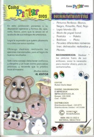 Рисуем лицо текстильной кукле 57841152_1271409321_pg_2