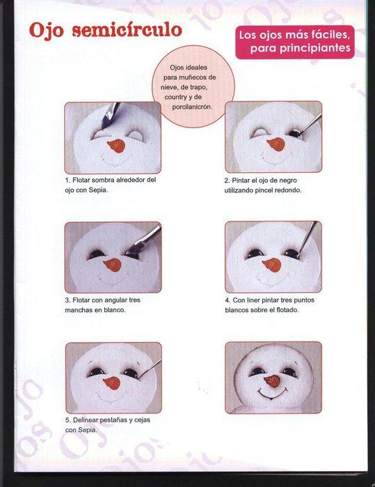 Рисуем лицо текстильной кукле 57841212_1271409779_primer_tesoro_055