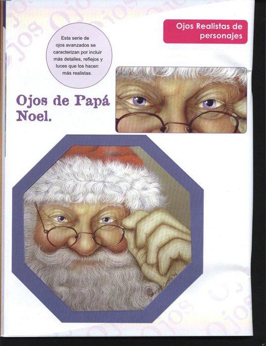 Рисуем лицо текстильной кукле 57841224_1271409944_primer_tesoro_060
