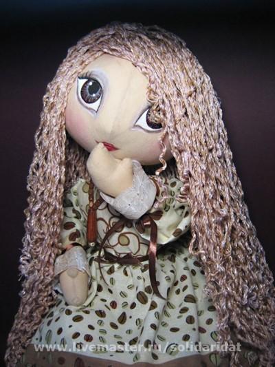 Рисуем лицо текстильной кукле 57841236_1271410092_mfoto277600