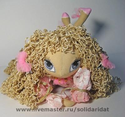 Рисуем лицо текстильной кукле 57841240_1271410140_mfoto556024