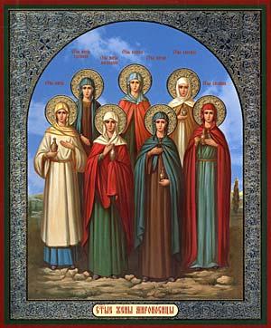 http://img0.liveinternet.ru/images/attach/c/1//57/860/57860248_73685.jpg
