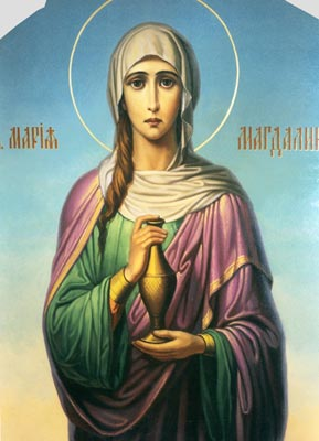 http://img0.liveinternet.ru/images/attach/c/1//57/894/57894265_1271514372_Mariya_Magdalina_1.jpg