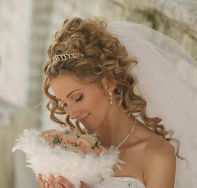 свадьба (389x372, 17 Kb)