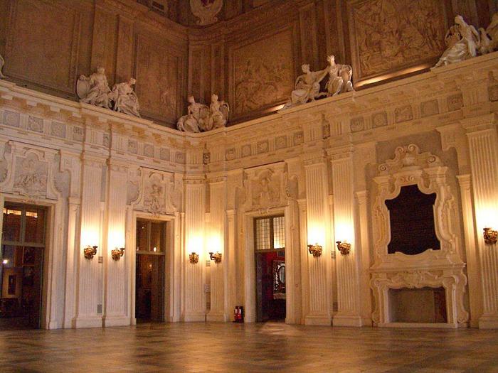 Палаццо Мадама (Рим) 59053