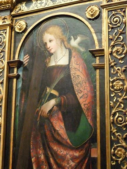 Палаццо Мадама (Рим) 14684