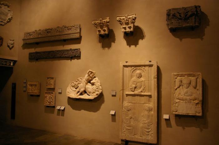 Палаццо Мадама (Рим) 13037