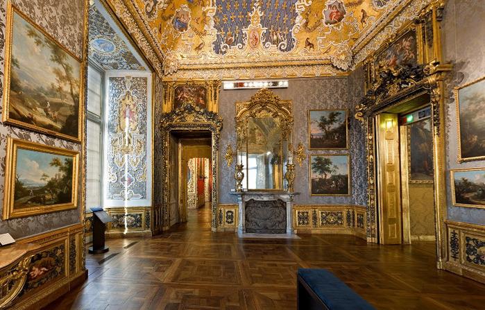 Палаццо Мадама (Рим) 49170