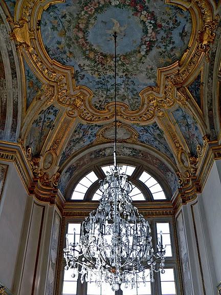Палаццо Мадама (Рим) 67187