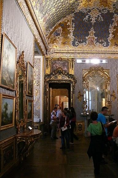 Палаццо Мадама (Рим) 12231