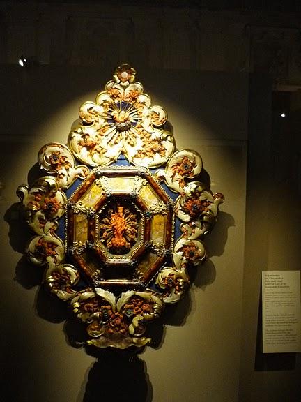 Палаццо Мадама (Рим) 87779