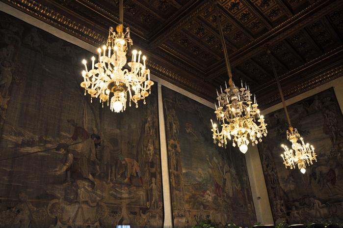 Палаццо Медичи-Риккарди (Palazzo Medici Riccardi) 51215
