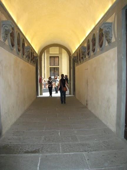 Палаццо Медичи-Риккарди (Palazzo Medici Riccardi) 47495